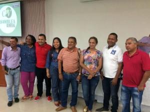 Círculo-de-periodistas-de-Valledupar-apoyan-organización-de-la-Cumbre-Mundial-de-Periodismo-2