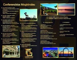 EN-TIJUANA-EL-XLIII-CONGRESO-NACIONAL-Y-ASAMBLEA-GENERAL-DE-LA-CONFEDERACIÓN-DE-COLEGIOS-Y-ASOCIACIONES-DE-ABOGADOS-DE-MÉXICO-A.C.-(CONCAAM)-2