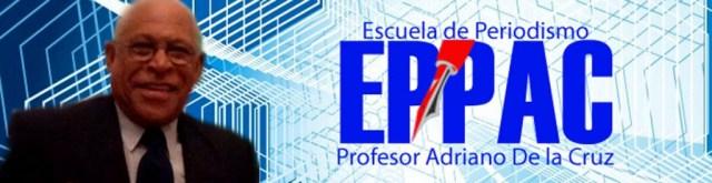 EPPAC-Celebrará-este-viernes-su-segunda-Investidura
