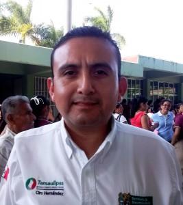 Entregará--Sedesol-Tamaulipas-21-mil-apoyos--alimentarios