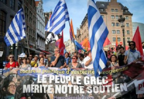 Francia-y-Europa…-Dos-Casos-en-un-solo-Continente.-Cuando-los-Intentos-de-Liberación-de-la-Presión-Internacional-Aparecen-2