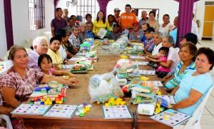 Garantiza-DIF--Altamira-Protección-a-los-Adultos-Mayores