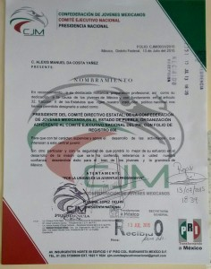 Joven-texmeluquense-tomó-protesta-como-Presidente-Estatal-de-CJM-2