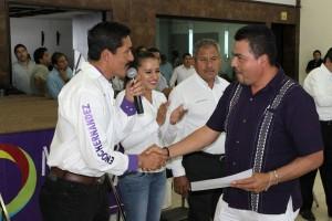 Mover-a-Chiapas-respetará-reglas-democráticas-para-garantizar-la-gobernabilidad-Enoc-Hernández-Cruz-1