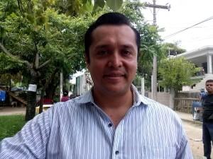 Quiere-Diputado-ser-Alcalde-de-Altamira-1