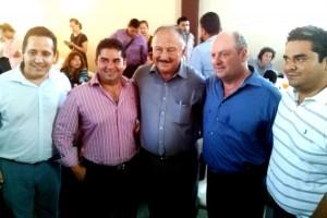 Trabaja-González-Galván-rumbo-a-la-nominación-priista-para-2016-1