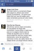 ALCALDE-DE-JALAPA-OVIDIO-HERNÁNDEZ-PEREZ-AMENAZA-A-JOVEN-UNIVERSITARIO-POR-CRÍTICAS-EN-EL-FEIS-DE-LOS-CHOCOS-5