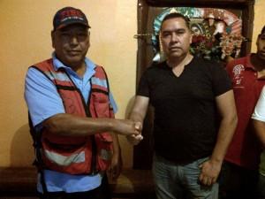 Día-del-Bombero-CONAPE-Veracruz-2