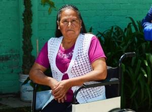 PRESIDENTA-ELECTA-DE-CHIMALHUACÁN-APOYA-A-PERSONAS-DE-ESCASOS-RECURSOS-1