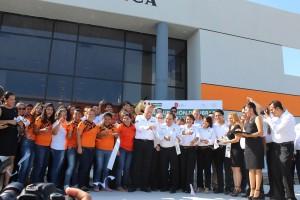 Arranca-Gobernador-en-Altamira--ciclo-escolar-2015-2016-de-Educación-Superior-1