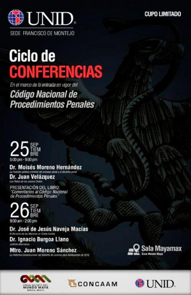 LOS-MEJORES-JURISTAS-DE-MÉXICO,-ESTARÁN-EN-MERIDA