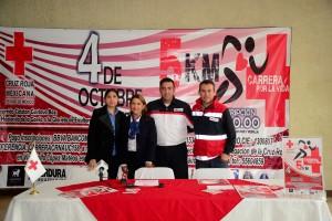 Cruz-Roja-Naucalpan-invita-a-carrera-atlética-de-5-kilómetros