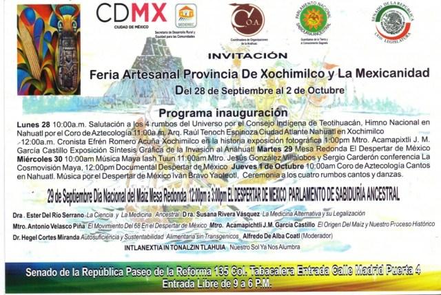 EN-EL-DÍA-NACIONAL-DEL-MAÍZ,-EN-EL-SENADO-CUESTIONARÁN-LA-ENTRADA-DE-TRANSGÉNICOS-A-MÉXICO