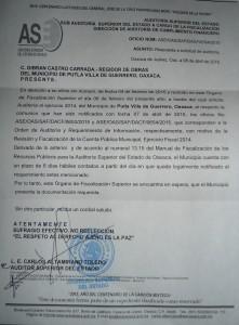 Regidores-se-deslindan-de-irregularidades-en-el-Ayuntamiento-de-Putla-1