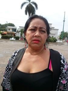 ¡Ya-basta-de-las-cuotas-y-negociaciones!-Bertha-Vázquez