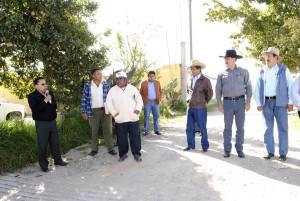 Arranca-introducción-de-drenaje-sanitario-en-Comunidades-de-Almoloya-de-Juárez-2