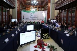 CUMex,-aliado-del-gobierno-para-consolidar-desarrollo-de-México-1