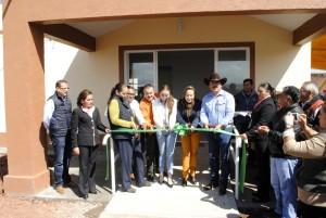 En-Almoloya-de-Juárez-inauguran-Casa-de-Día-del-Adulto-Mayor-1