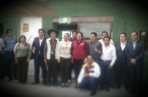 Líderes--de-morena-Zinacantepec-se-reúnen-con-diputada-local-Miriam-Sánchez-por-morena-1