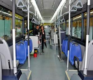 MÉXICO-CON-TRANSPORTE-URBANO-QUE-REPRESENTA-4-DEL-PIB-PAÍS-INVITADO-DE-HONOR-EN-FITRANS-2015-1