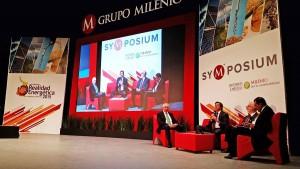 Participa-API-Altamira-en-Segundo-Symposium-Realidad-Energética