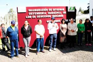 En-Almoloya-de-Juárez-inauguran-Oficina-de-la-Defensoría-Municipal-de-los-Derechos-Humanos-1