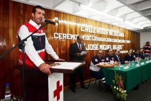 Graduó-Cruz-Roja-Estado-de-México-técnicos-en-urgencias-médicas-nivel-intermedio-2