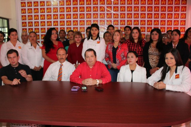 Anuncian-en-el-PT-de-Altamira-que-ya-tienen-precandidatos