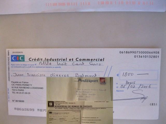 Historia-de-un-Timo-pa-Inmigrantes-e-Inocentes-Necesitados-de-Trabajo-en-Paris-1