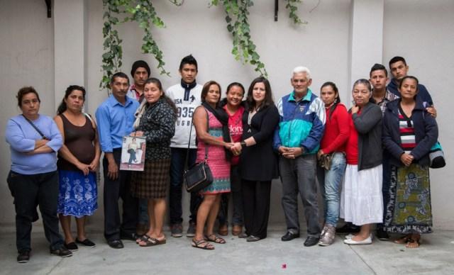 Vergonzosa-la-falta-de-respuesta-del-gobierno-a-familiares-de-los-72-migrantes-asesinados-en-San-Fernando,-Tamaulipas