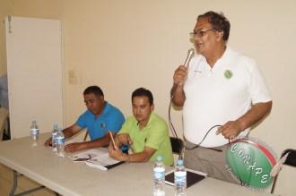 Un éxito la 2ª Asamblea Estatal de CONAPE en Colima (1)