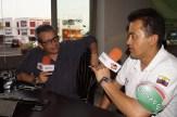 Un éxito la 2ª Asamblea Estatal de CONAPE en Colima (104)