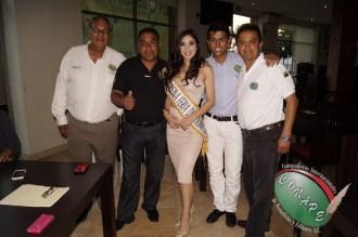 Un éxito la 2ª Asamblea Estatal de CONAPE en Colima (107)