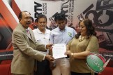Un éxito la 2ª Asamblea Estatal de CONAPE en Colima (111)