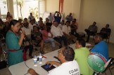 Un éxito la 2ª Asamblea Estatal de CONAPE en Colima (16)