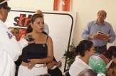 Un éxito la 2ª Asamblea Estatal de CONAPE en Colima (17)