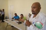 Un éxito la 2ª Asamblea Estatal de CONAPE en Colima (20)