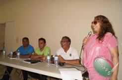 Un éxito la 2ª Asamblea Estatal de CONAPE en Colima (24)