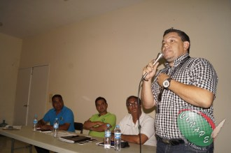 Un éxito la 2ª Asamblea Estatal de CONAPE en Colima (25)