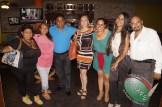 Un éxito la 2ª Asamblea Estatal de CONAPE en Colima (39)