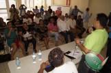 Un éxito la 2ª Asamblea Estatal de CONAPE en Colima (4)