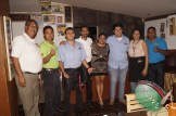Un éxito la 2ª Asamblea Estatal de CONAPE en Colima (41)