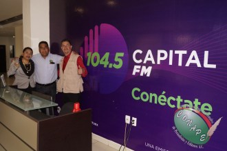 Un éxito la 2ª Asamblea Estatal de CONAPE en Colima (44)
