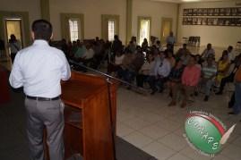 Un éxito la 2ª Asamblea Estatal de CONAPE en Colima (50)
