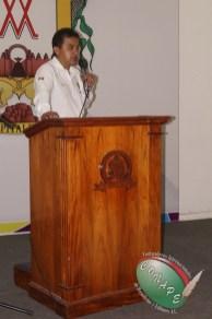 Un éxito la 2ª Asamblea Estatal de CONAPE en Colima (61)