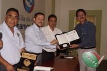 Un éxito la 2ª Asamblea Estatal de CONAPE en Colima (69)