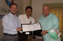 Un éxito la 2ª Asamblea Estatal de CONAPE en Colima (73)