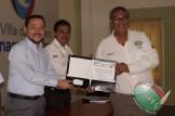 Un éxito la 2ª Asamblea Estatal de CONAPE en Colima (78)