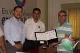 Un éxito la 2ª Asamblea Estatal de CONAPE en Colima (82)