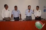 Un éxito la 2ª Asamblea Estatal de CONAPE en Colima (86)